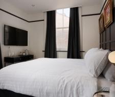 swand-and-railway-hotel005